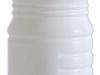 flacon-lactate-1l