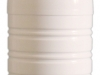 flacon-lapte-500ml