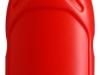 ketchup-290ml