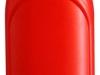 ketchup-500ml