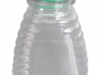 pet-miere-300ml