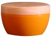 cutie-portocalie-100g